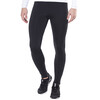 Craft Delight Winter Tights Men black